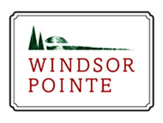 WINDSOR POINTE